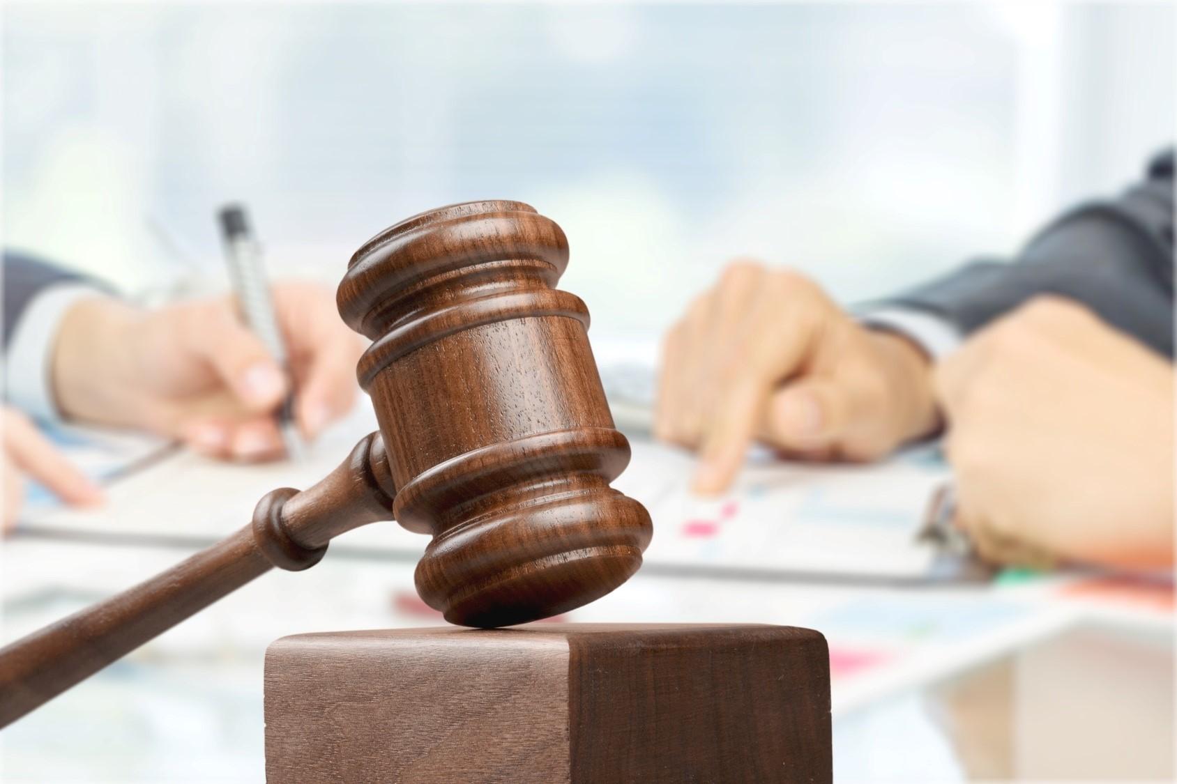 Webinaire juridique - Jurisprudence de l'année 2020 en droit du travail