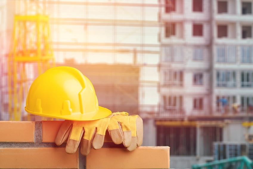 FORMATION Santé et sécurité au travail