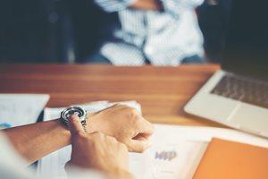Formation juridique - Organisation du temps de travail (durée du travail et repos)