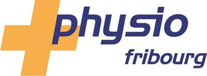 Physiofribourg : «Long COVID & Physiotherapy»
