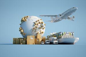 Formation Export : Comment bien assurer ses exportations ?